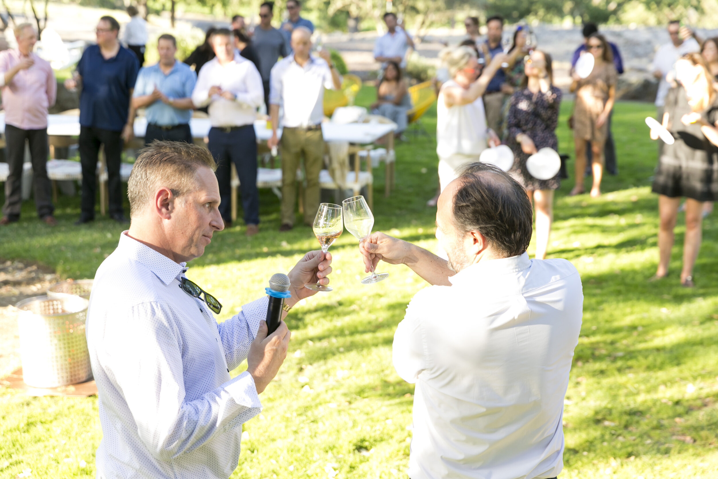 Domaine Chandon Event 6.10.19_171.jpg