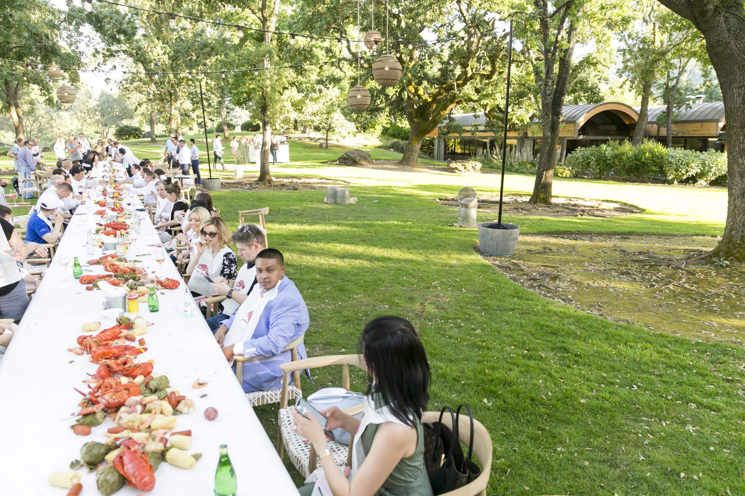 Domaine Chandon Event 6.10.19_182.jpg