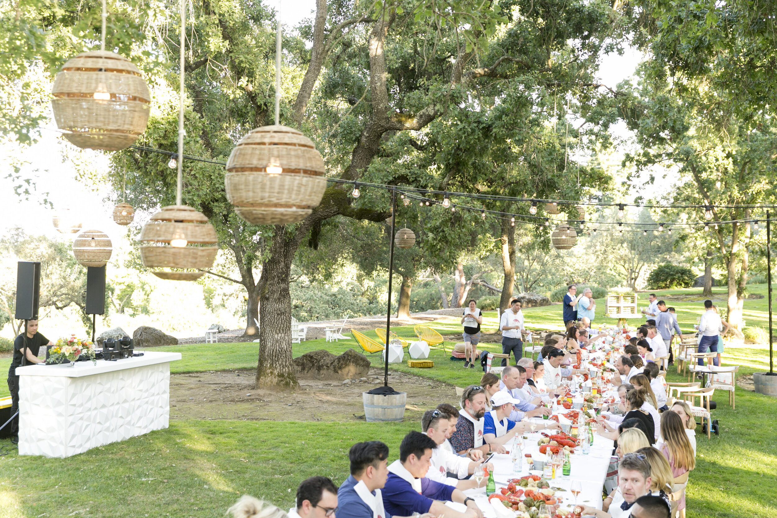Domaine Chandon Event 6.10.19_188.jpg