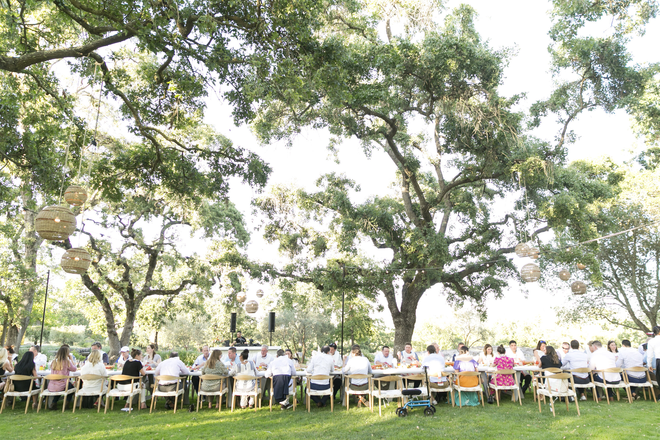 Domaine Chandon Event 6.10.19_193.jpg