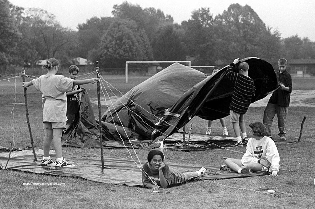 3-27-tent