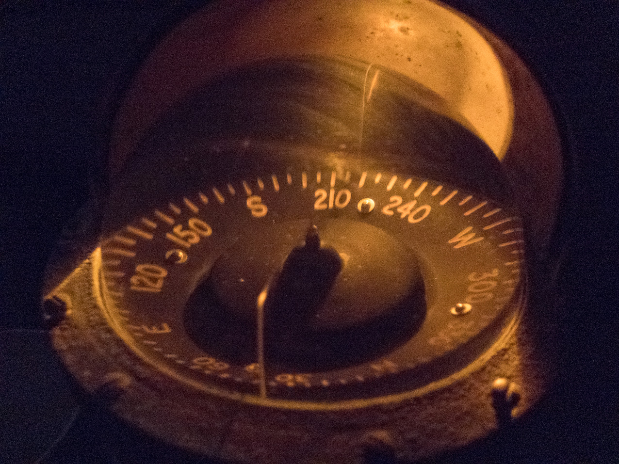 duncan-mckenzie-night-sailing-compass.jpg