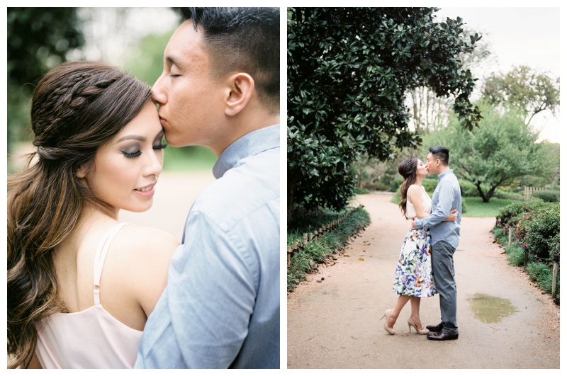 houstonweddingphotographer_0802.jpg