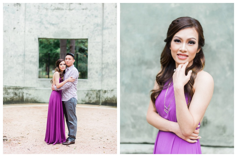 houstonweddingphotographer_0811.jpg