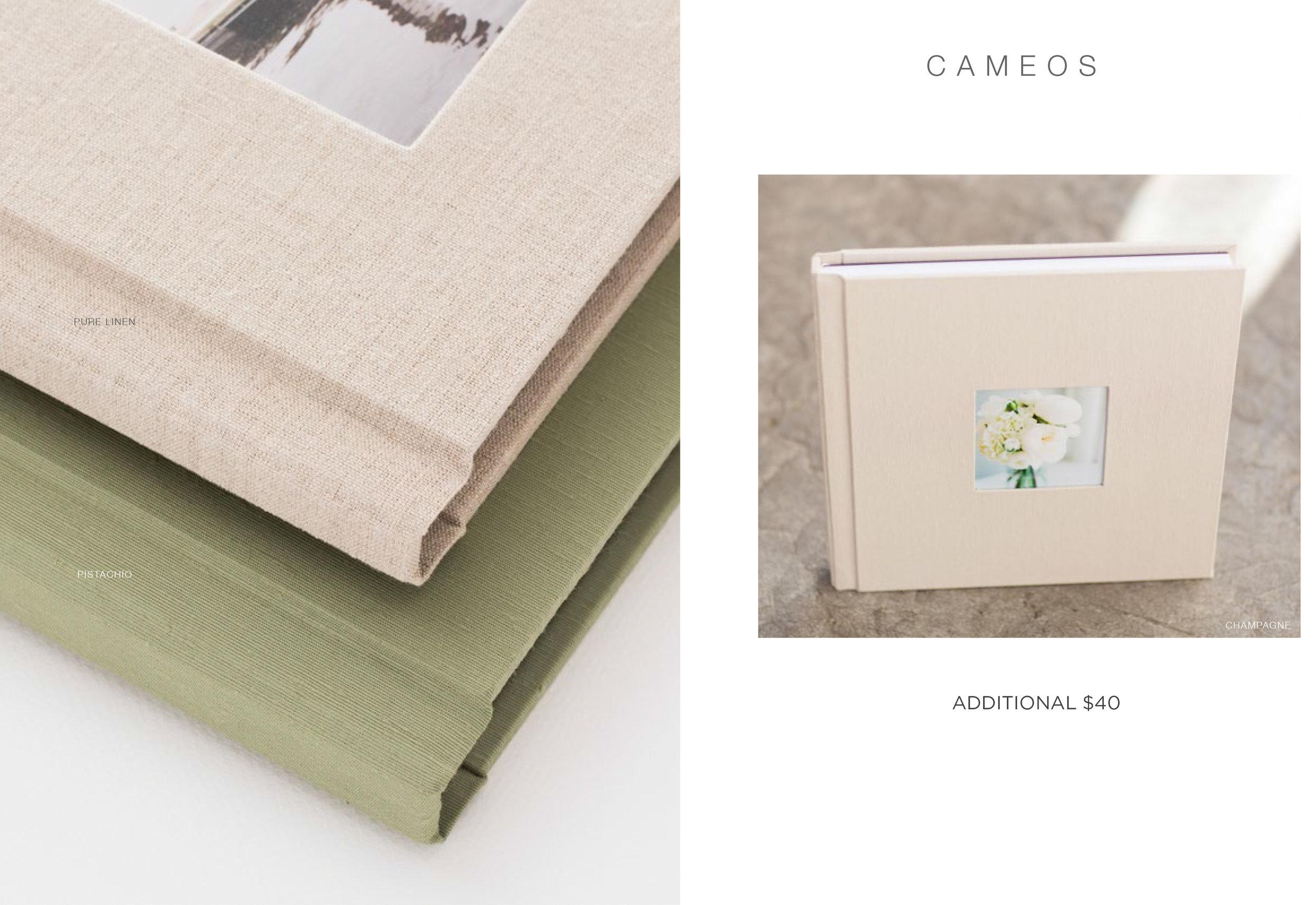 CAMEOS.jpg
