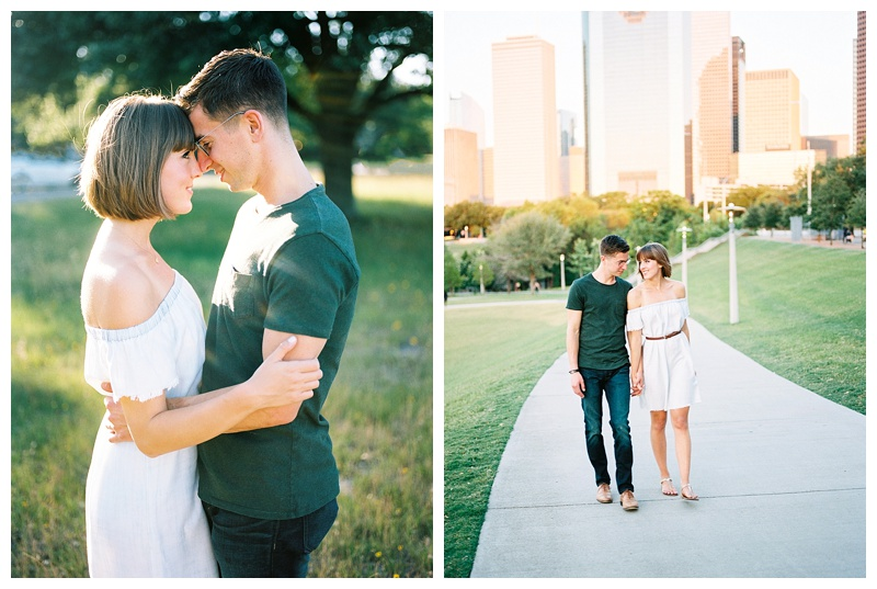 houstonweddingphotographer_1123.jpg