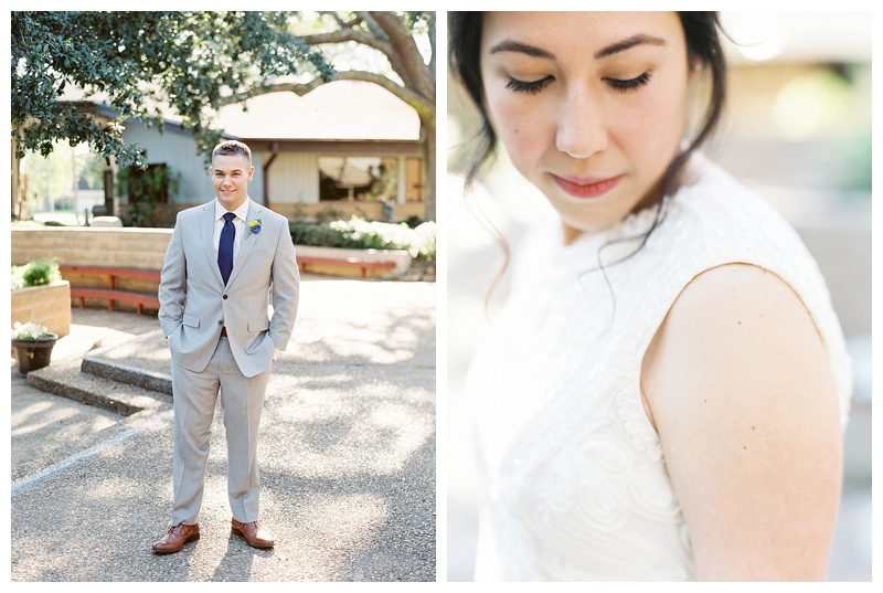 houstonweddingphotographer_1164.jpg