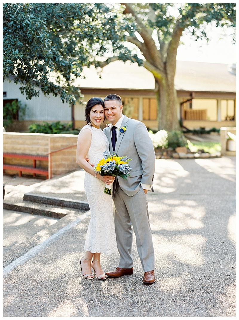 houstonweddingphotographer_1167.jpg