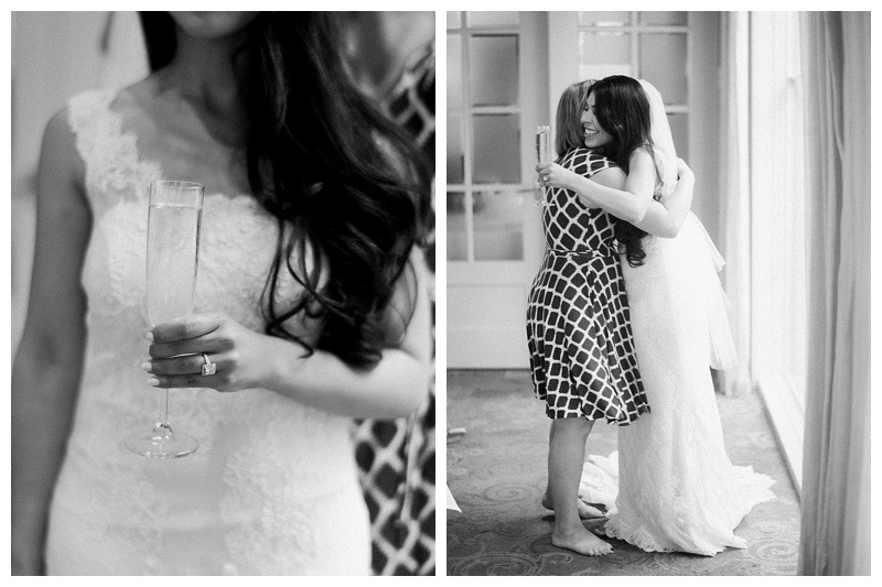 houstonweddingphotographer_1194.jpg
