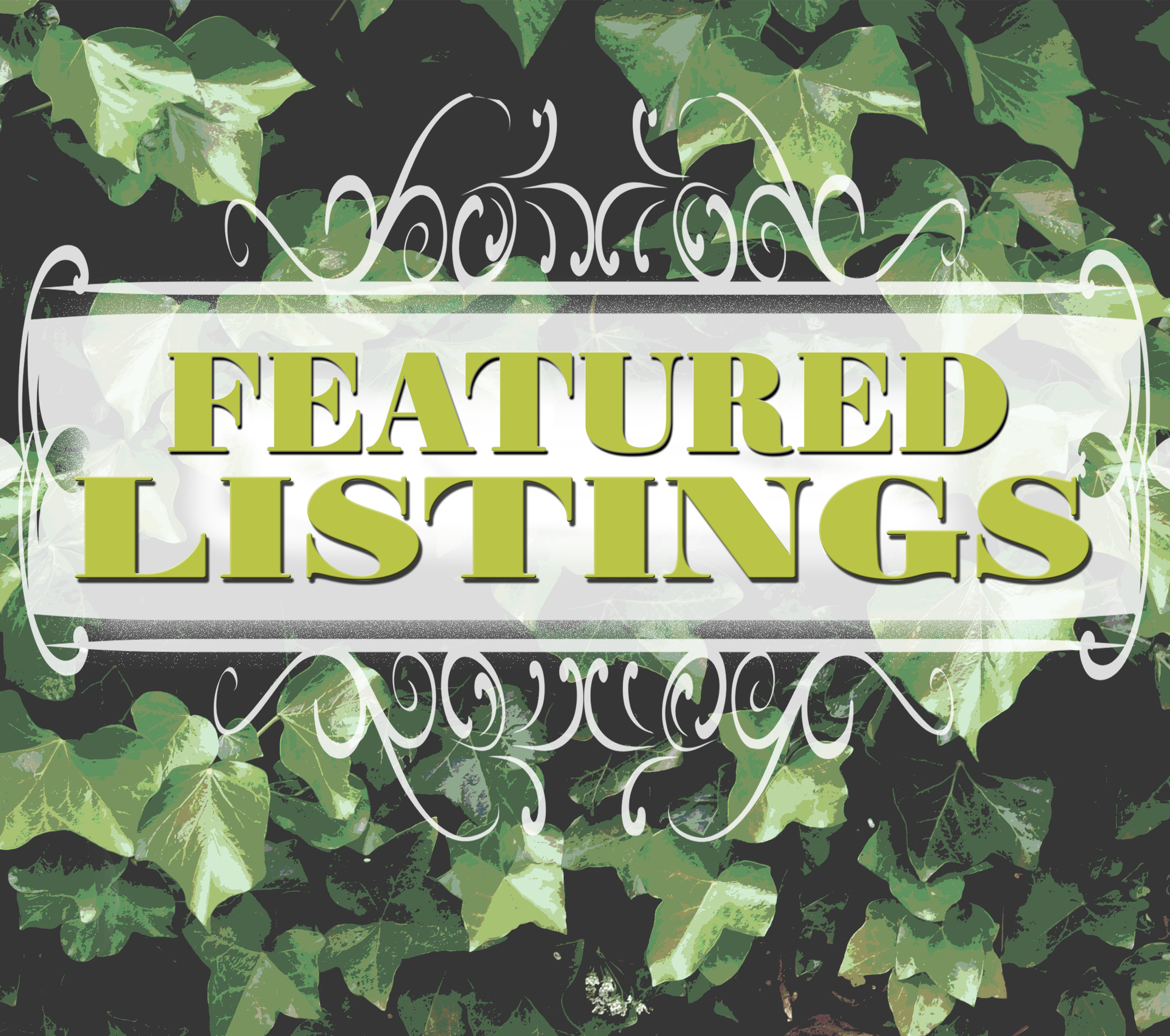 HOMEoklahoma featured listings button
