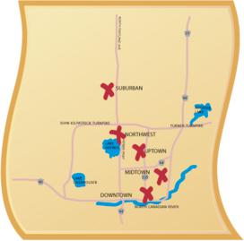 2013-neighborhood-map.png