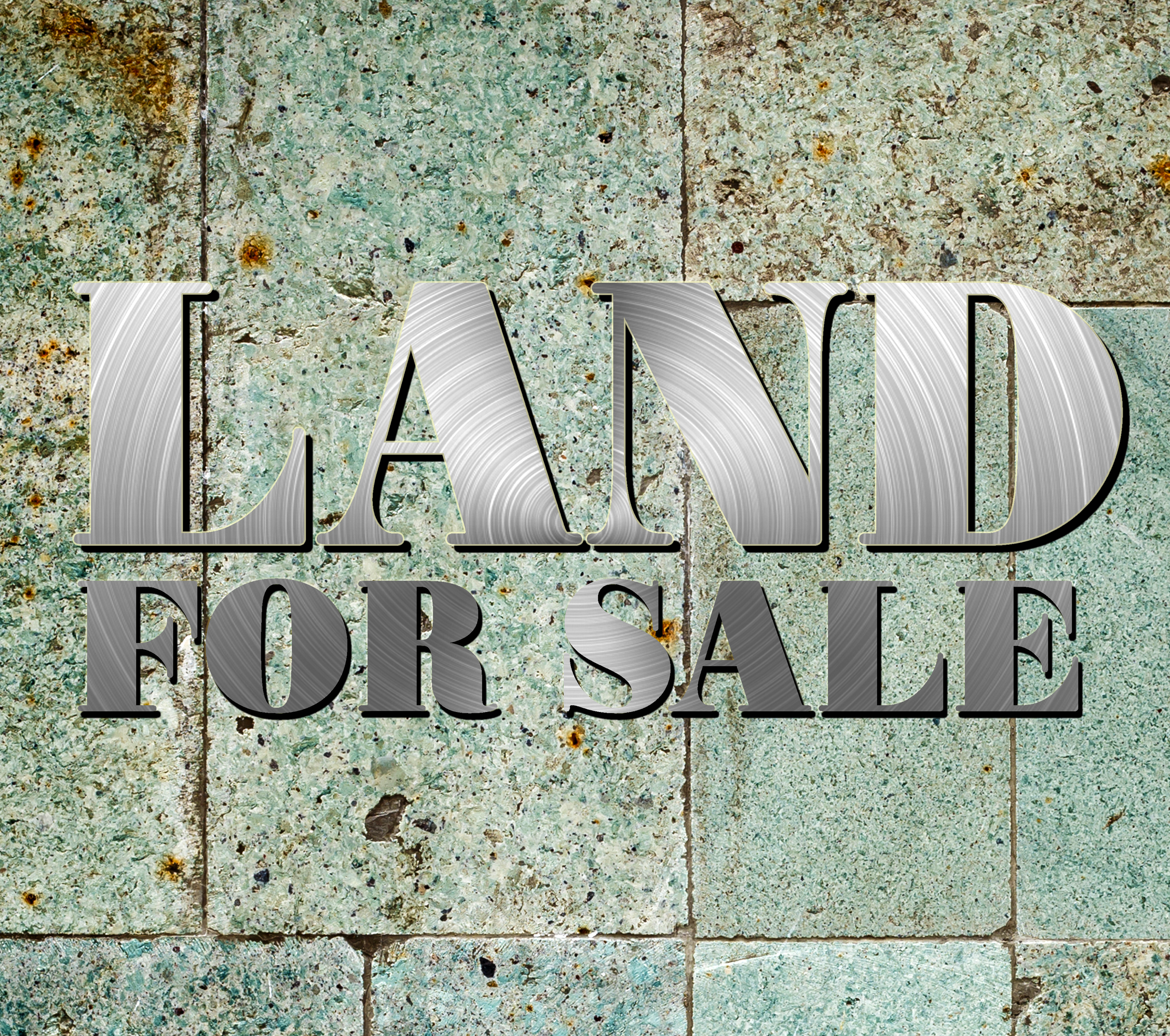 HOMEoklahoma land for sale button