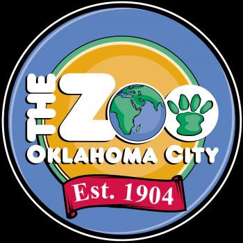 Oklahoma_City_Zoo_logo.png