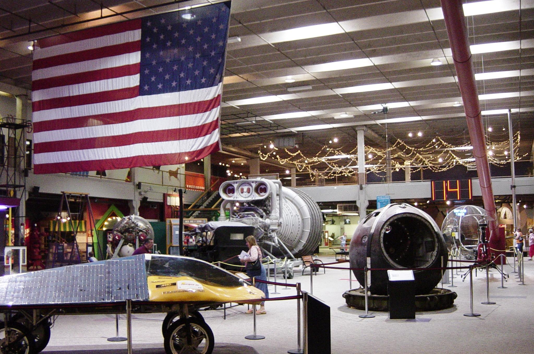 Omniplex_Science_Museum_-_Kirkpatrick_Air_and_Space_Museum.jpg