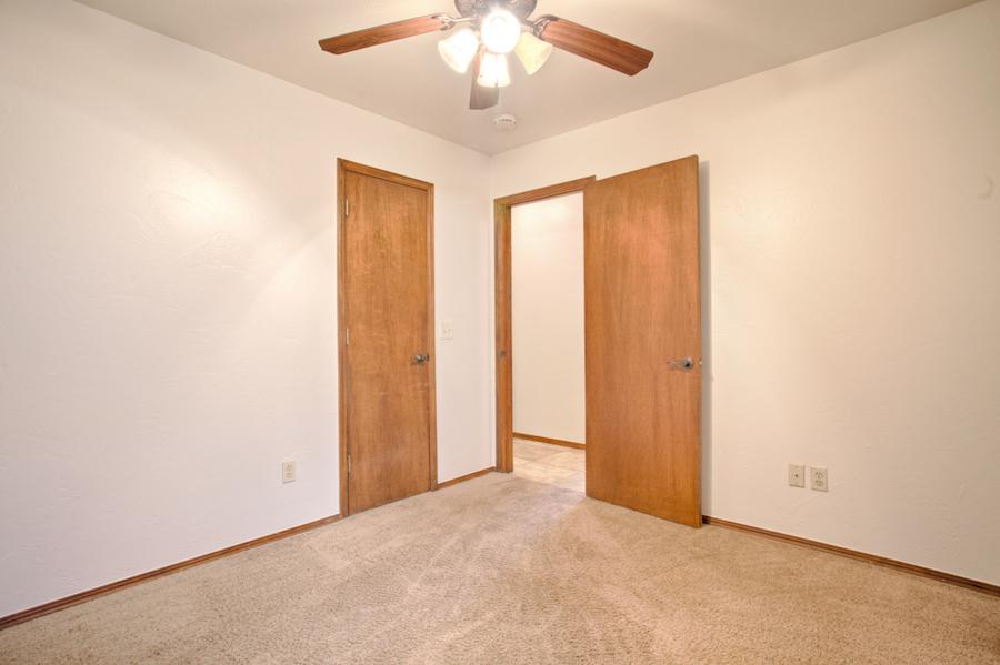 y-Bedroom 2B.jpg