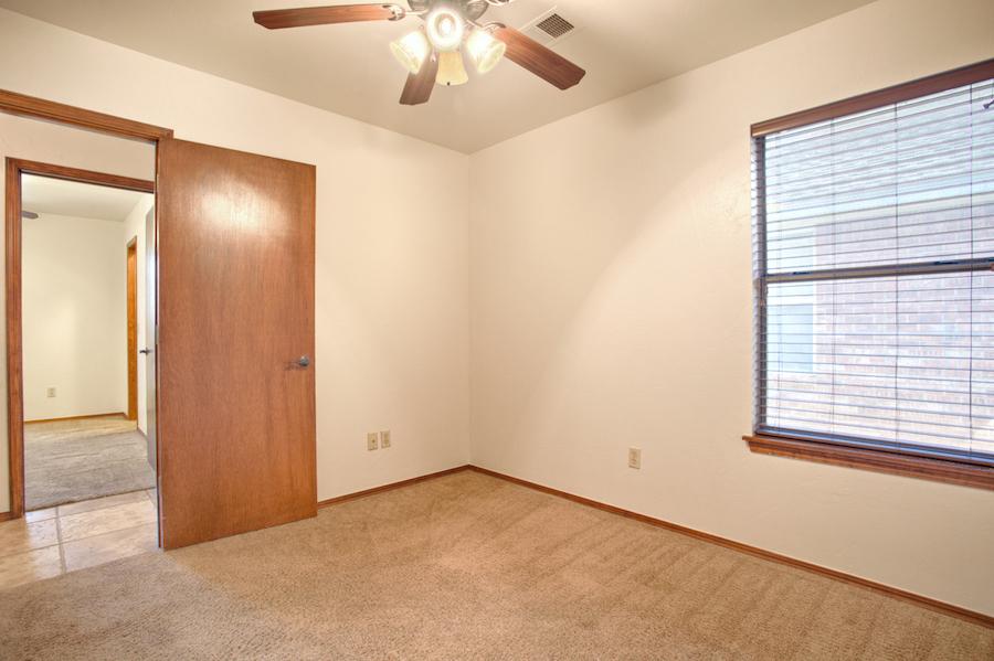 y-Bedroom 2C.jpg