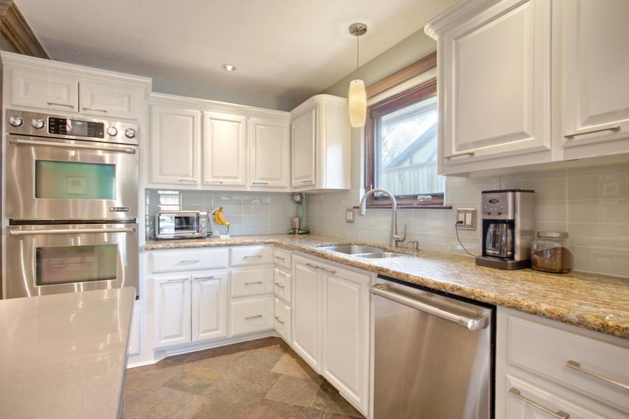 03-Kitchen C--west side.jpg