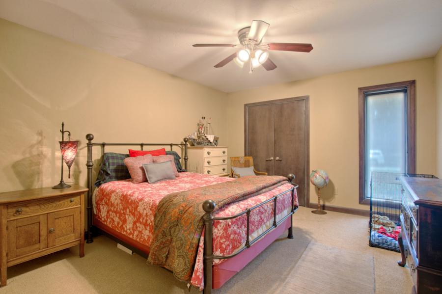07-Bedroom 2A.jpg