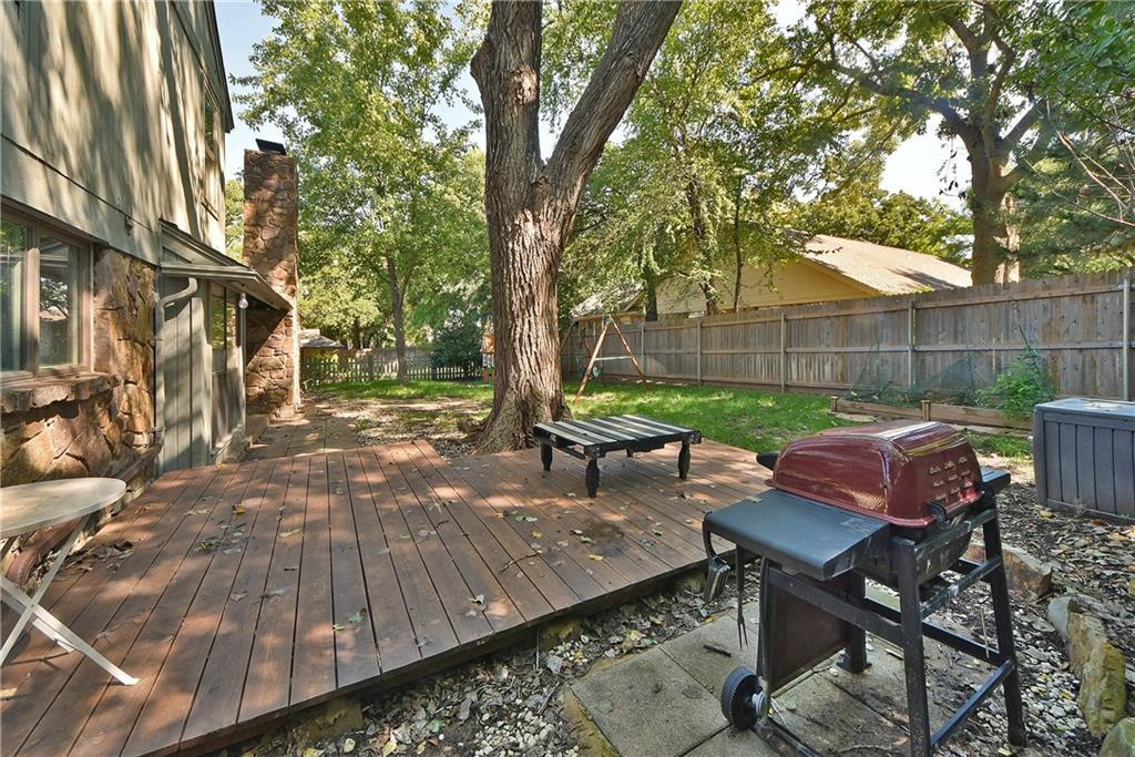 Backyard C.jpg