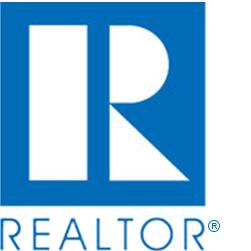 Realtor-R.png