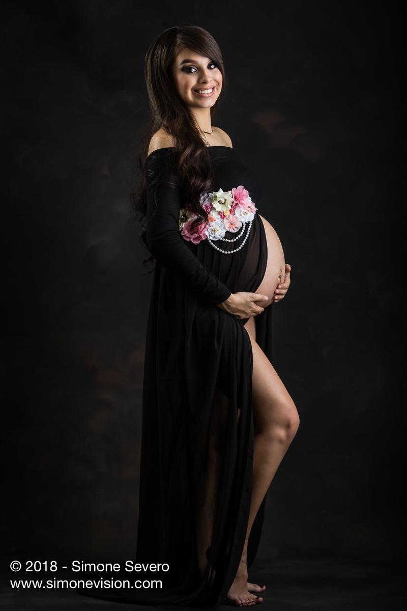 colorado springs maternity photographer web--4.jpg