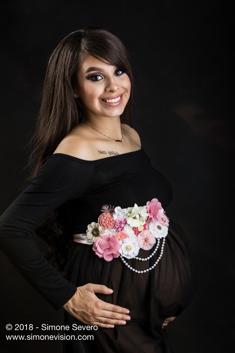 colorado springs maternity photographer web--13.jpg