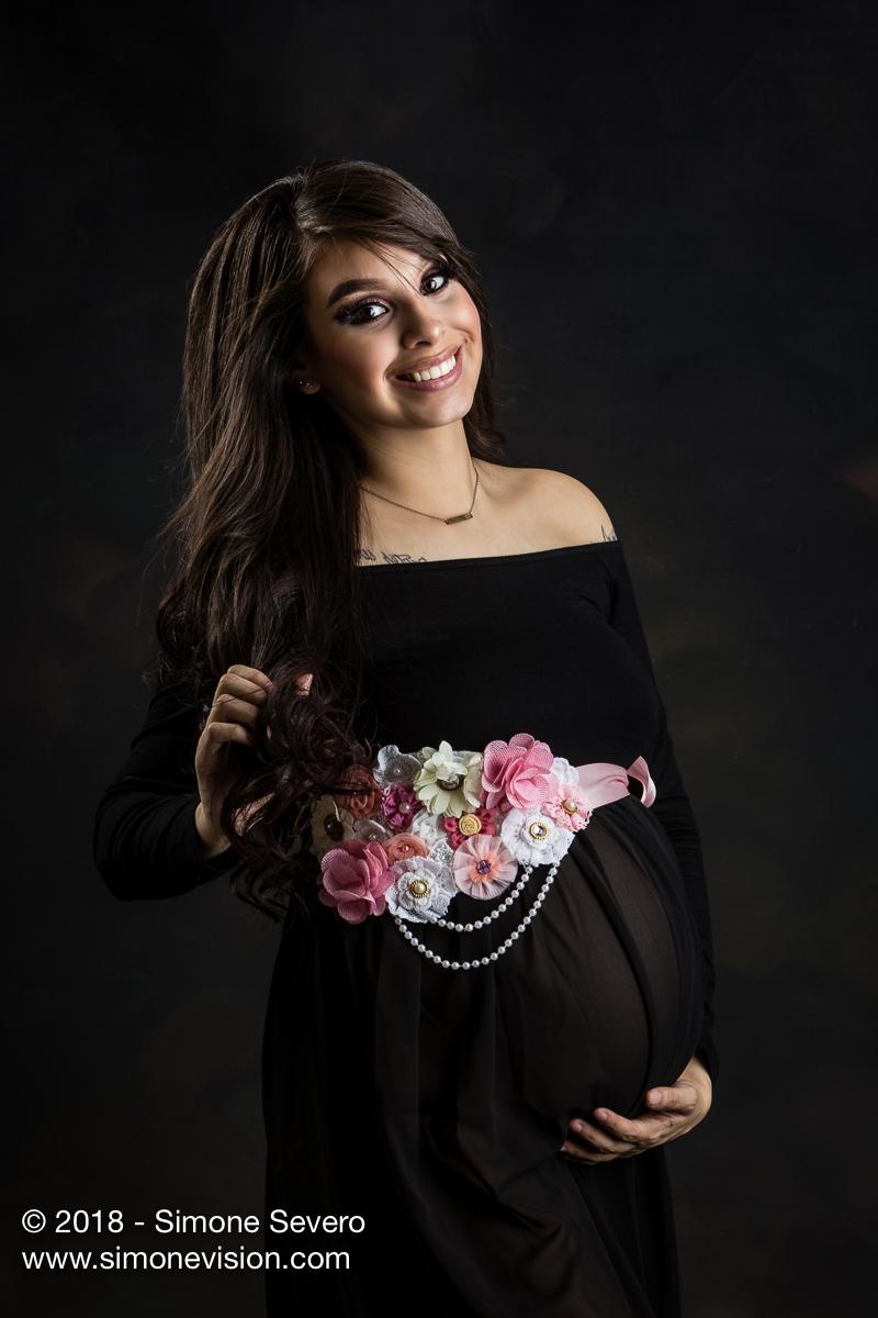 colorado springs maternity photographer web--17.jpg