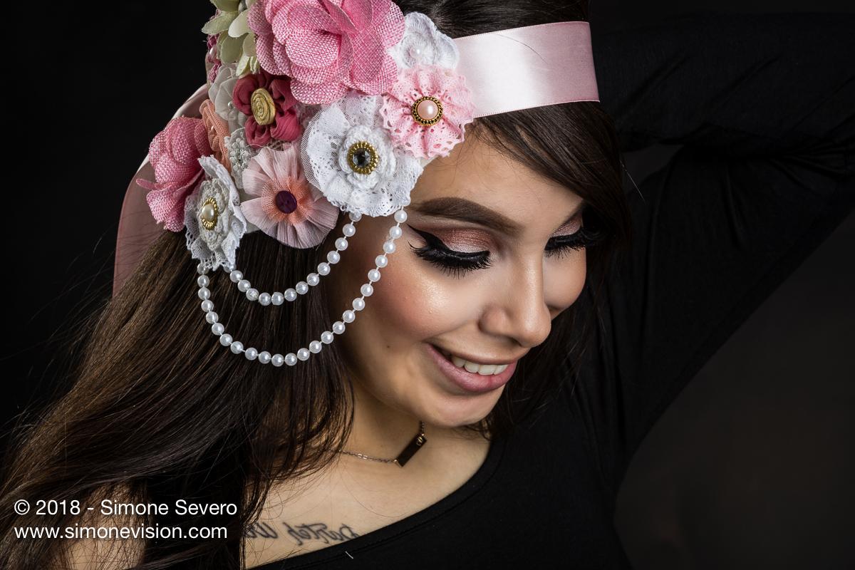 colorado springs maternity photographer web--19.jpg