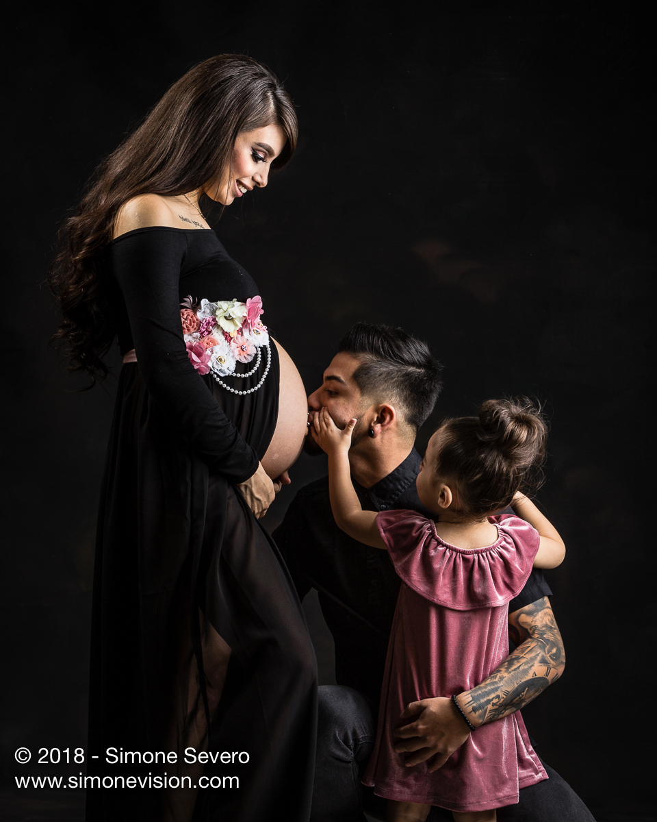 colorado springs maternity photographer web-4725.jpg