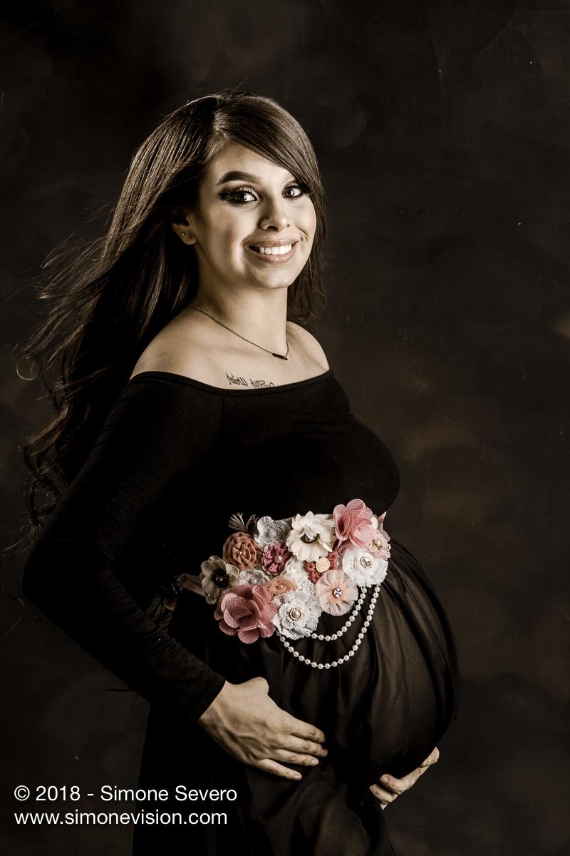 colorado springs maternity photographer web-4745.jpg