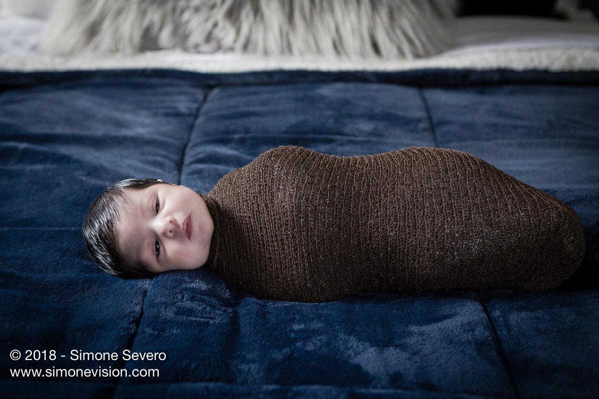 colorado springs newborn photographer web-.jpg