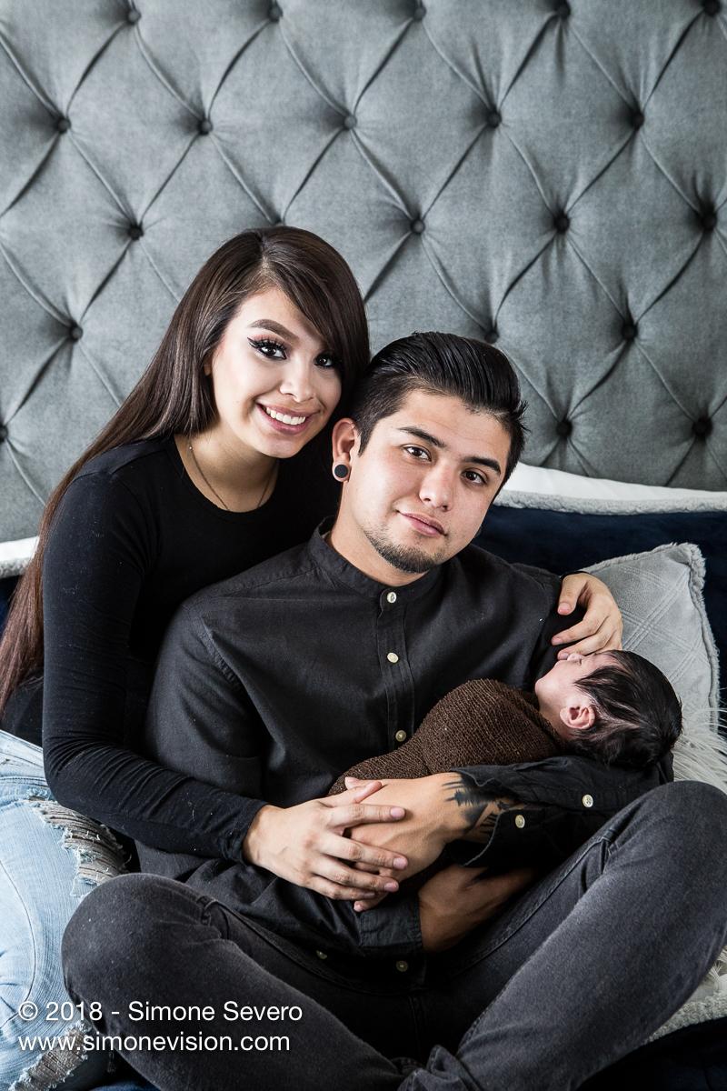 colorado springs newborn photographer web-2-2.jpg