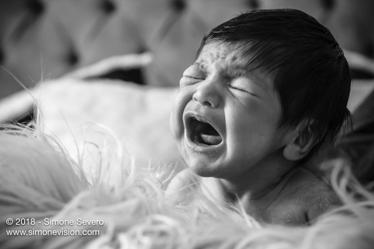 colorado springs newborn photographer web-2-3.jpg