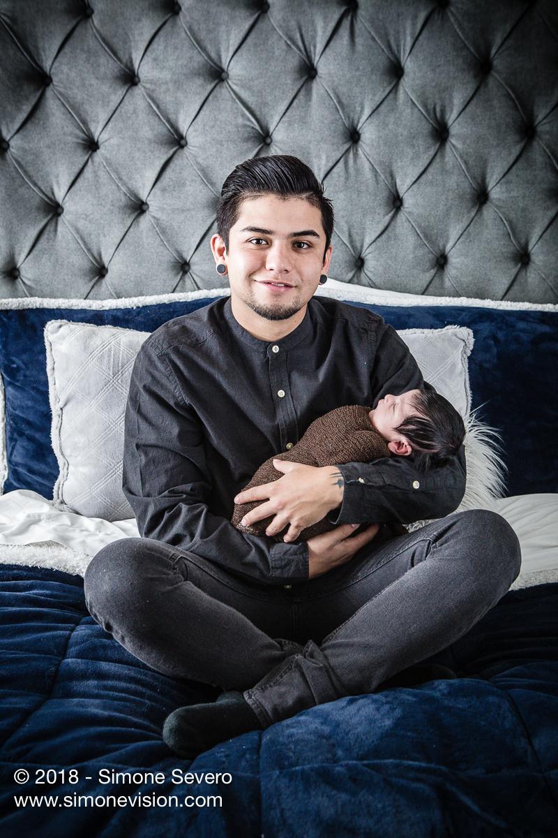 colorado springs newborn photographer web-2.jpg