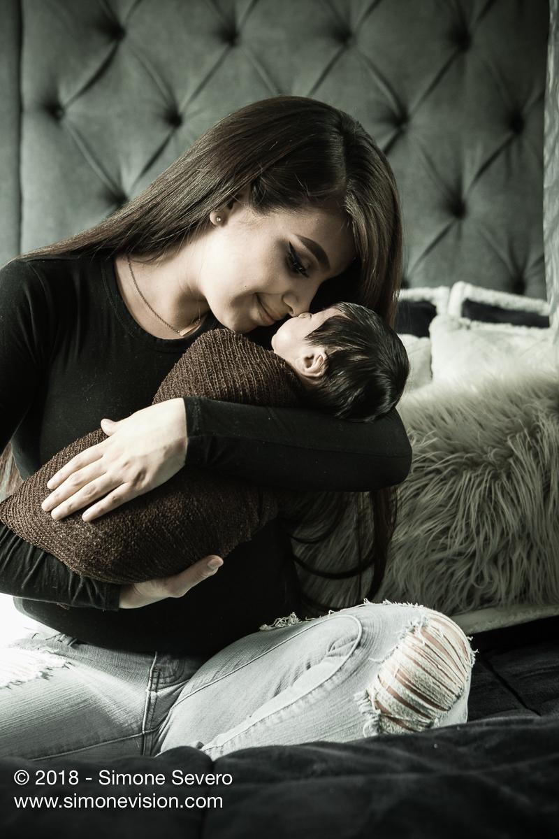 colorado springs newborn photographer web-8199.jpg