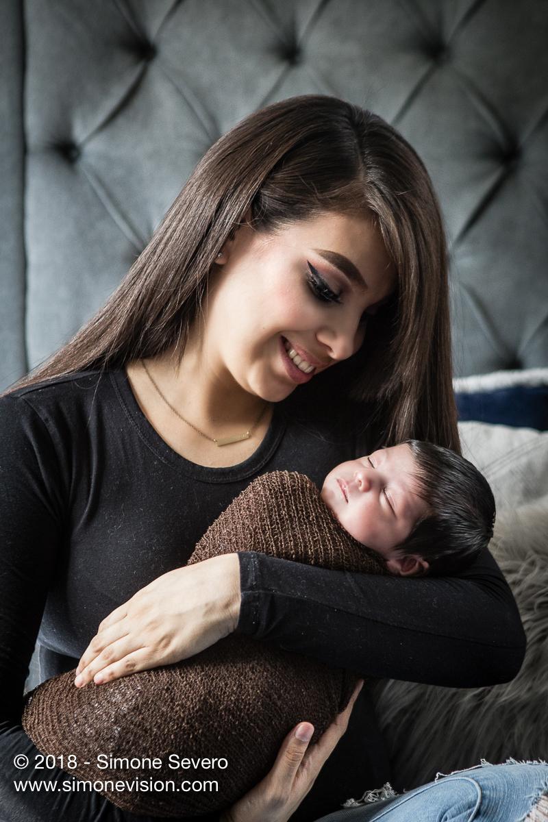 colorado springs newborn photographer web-8201.jpg