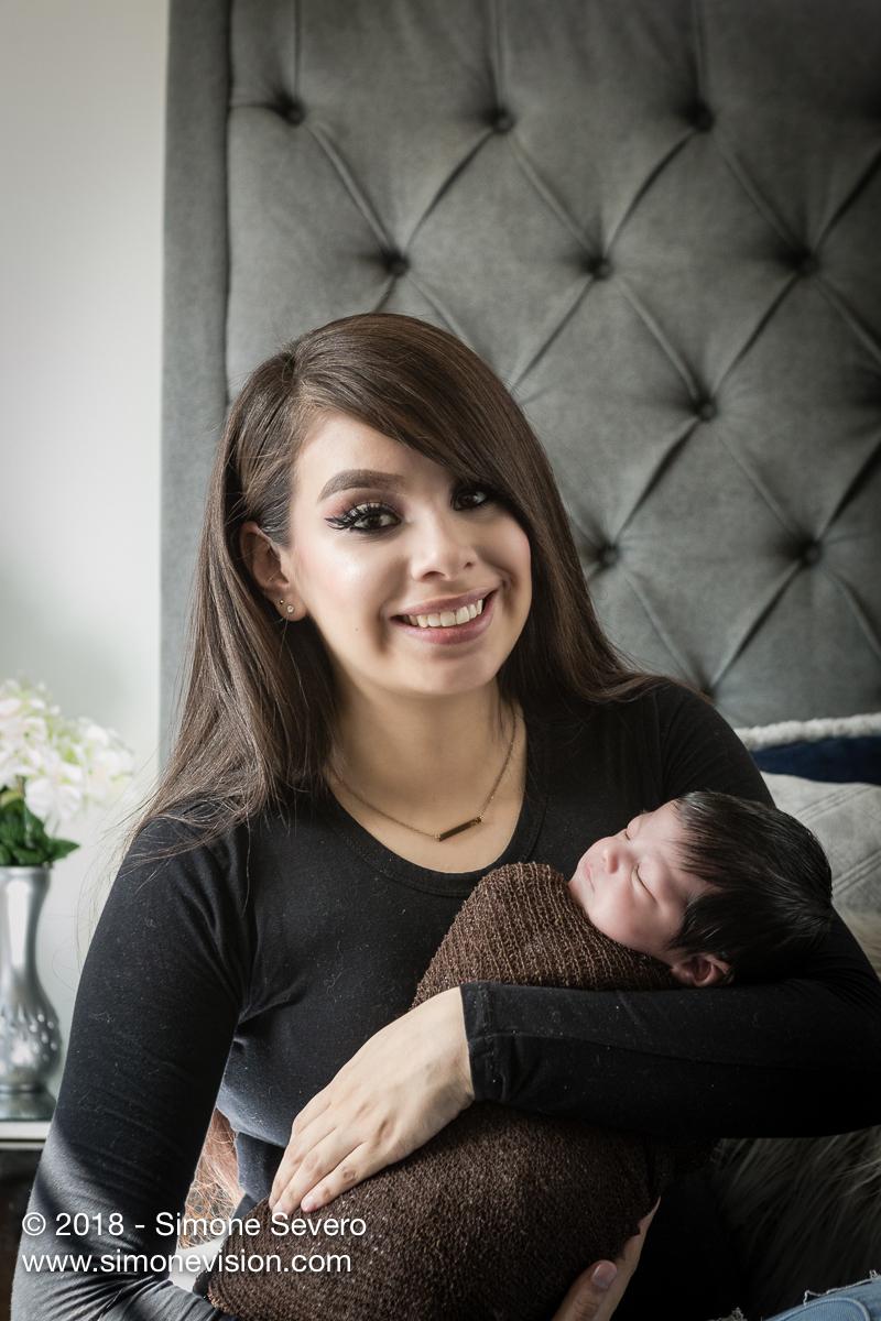 colorado springs newborn photographer web-8203.jpg