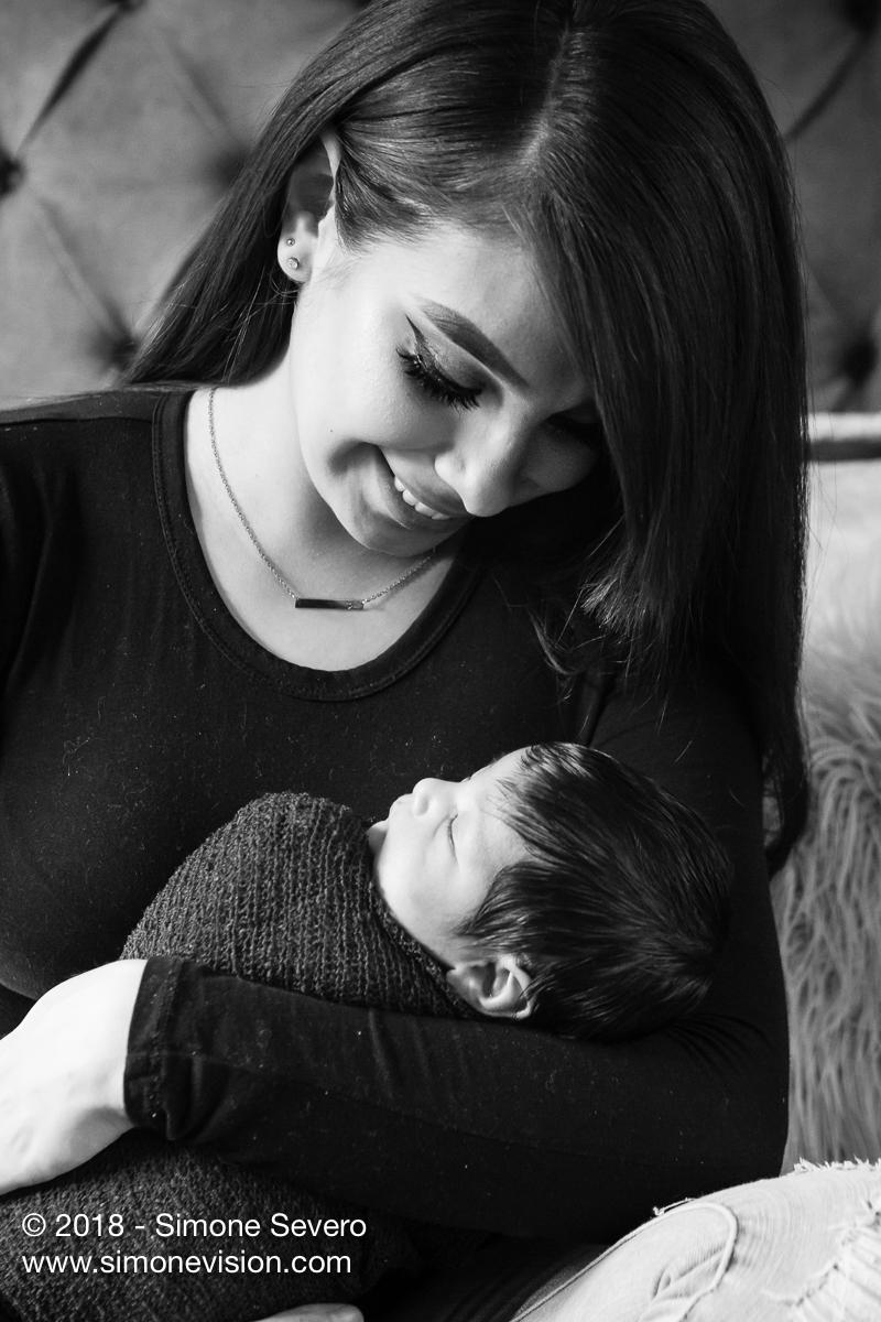 colorado springs newborn photographer web-8210.jpg