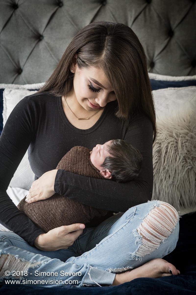 colorado springs newborn photographer web-8205.jpg