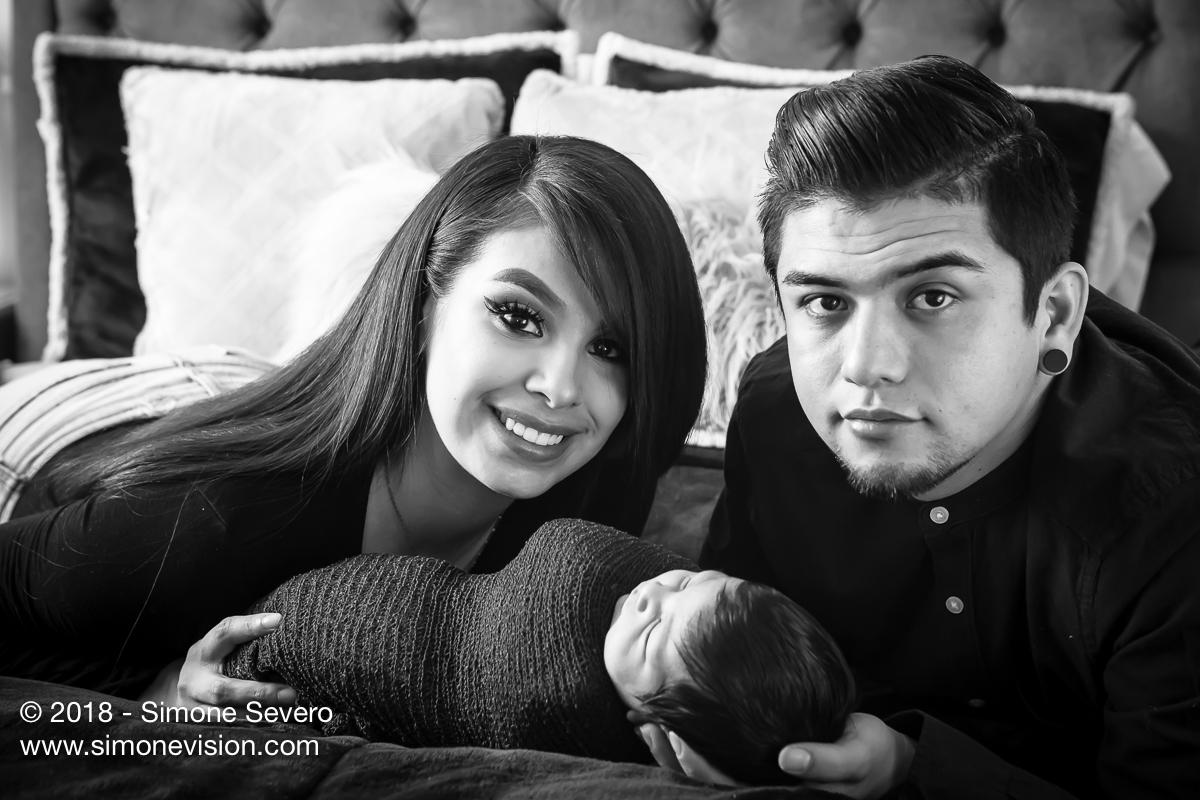 colorado springs newborn photographer web-8236.jpg