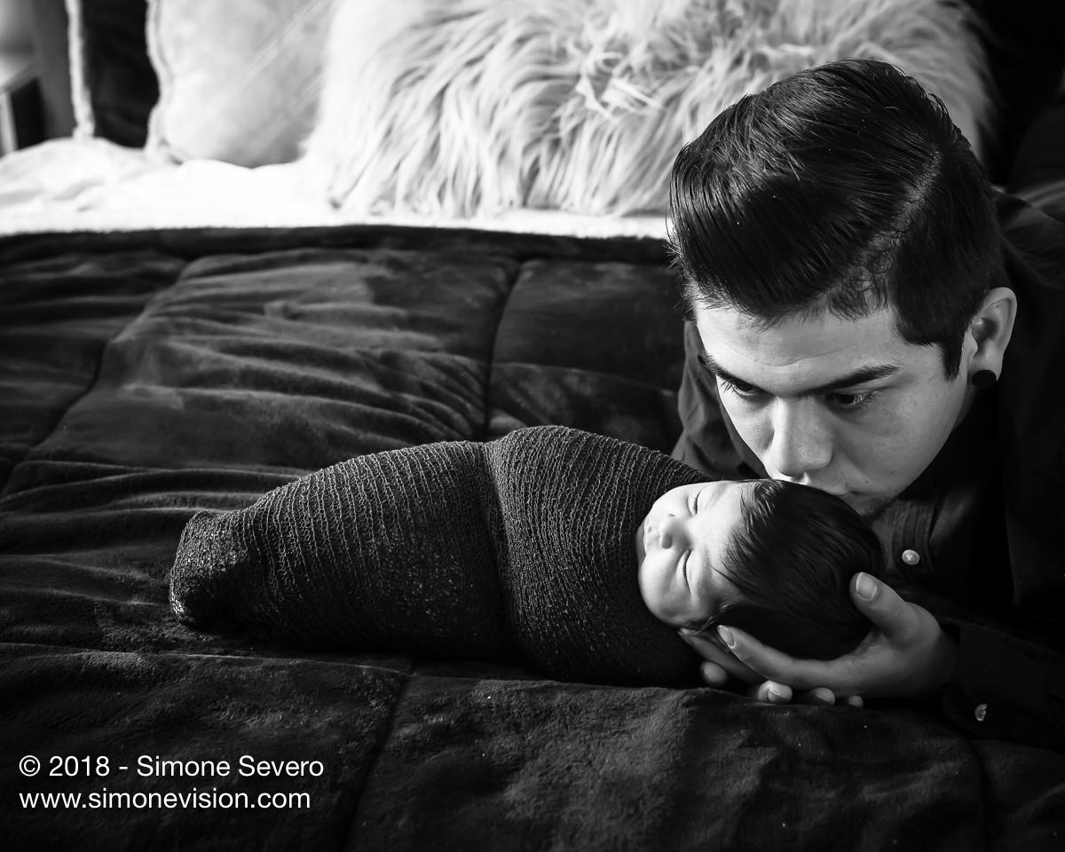 colorado springs newborn photographer web-8245.jpg