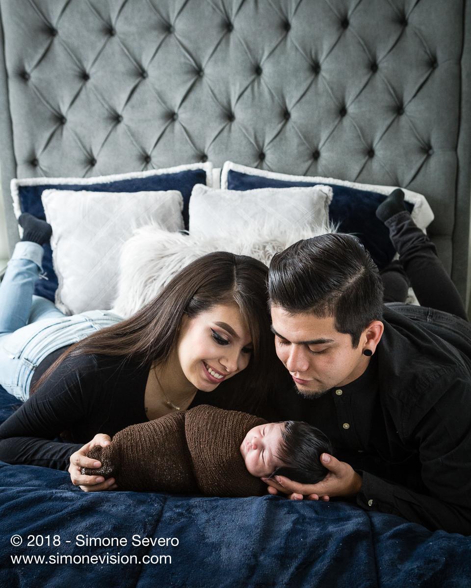 colorado springs newborn photographer web-8243.jpg