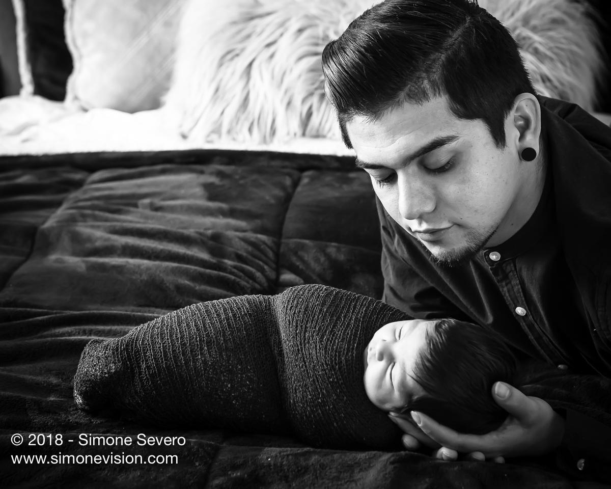 colorado springs newborn photographer web-8246.jpg