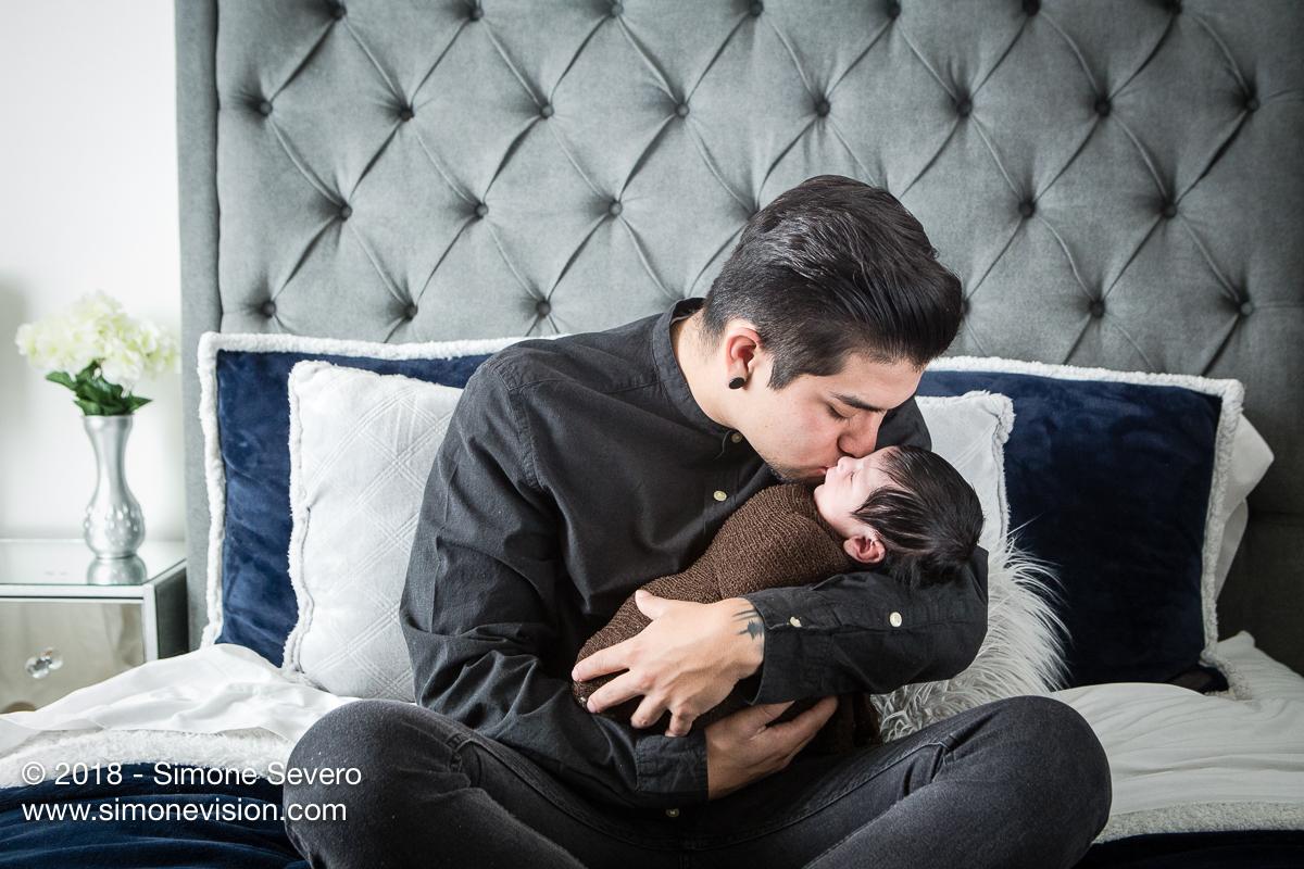 colorado springs newborn photographer web-8255.jpg