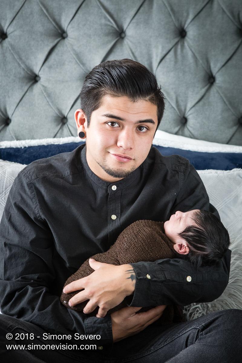 colorado springs newborn photographer web-8258.jpg
