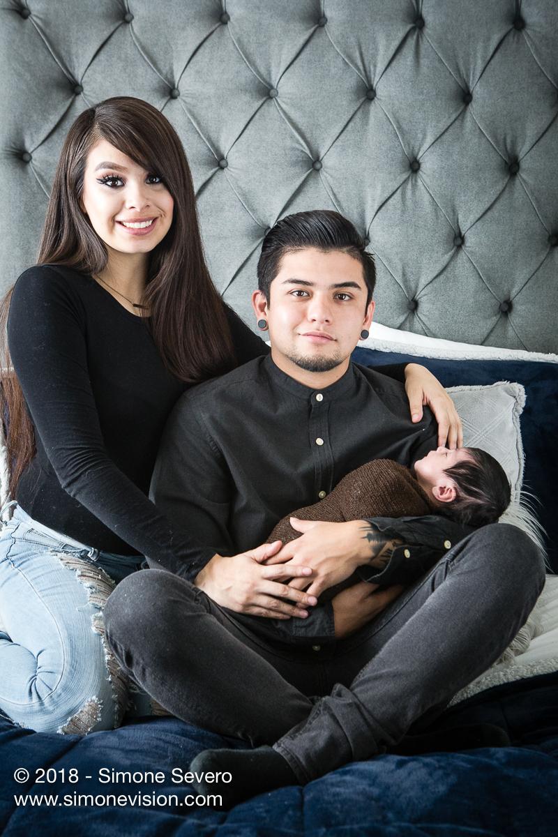 colorado springs newborn photographer web-8260.jpg