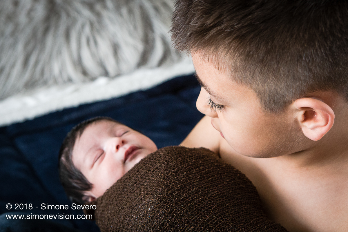 colorado springs newborn photographer web-8279.jpg