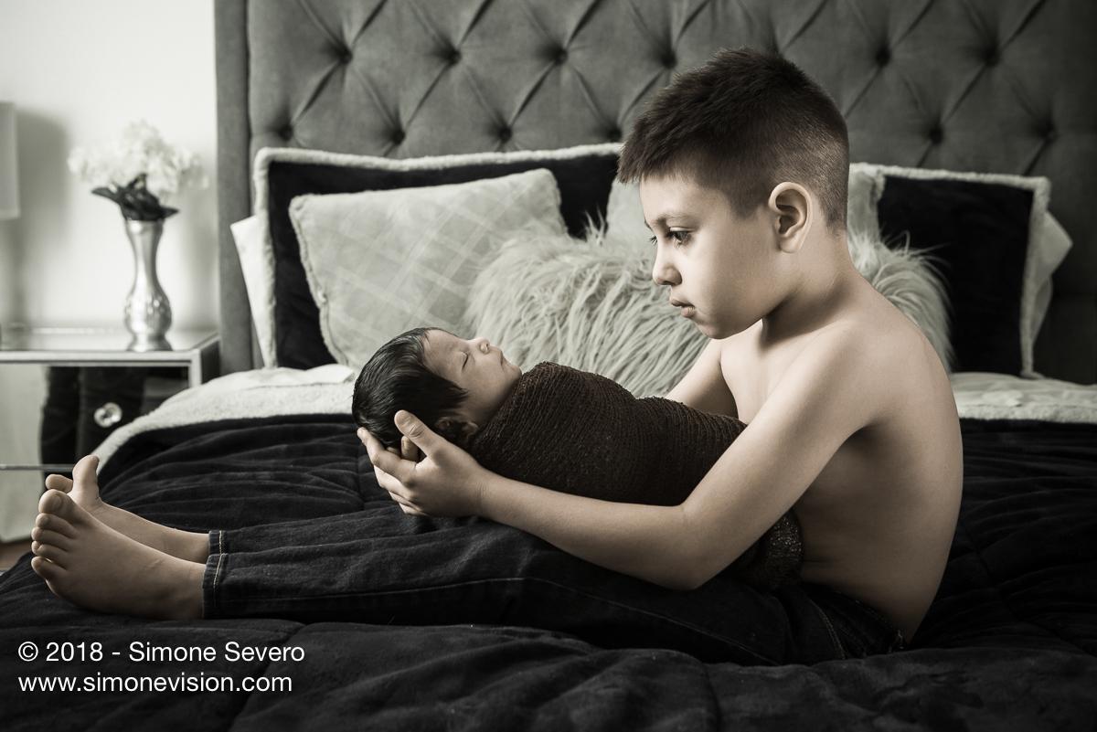colorado springs newborn photographer web-8287.jpg