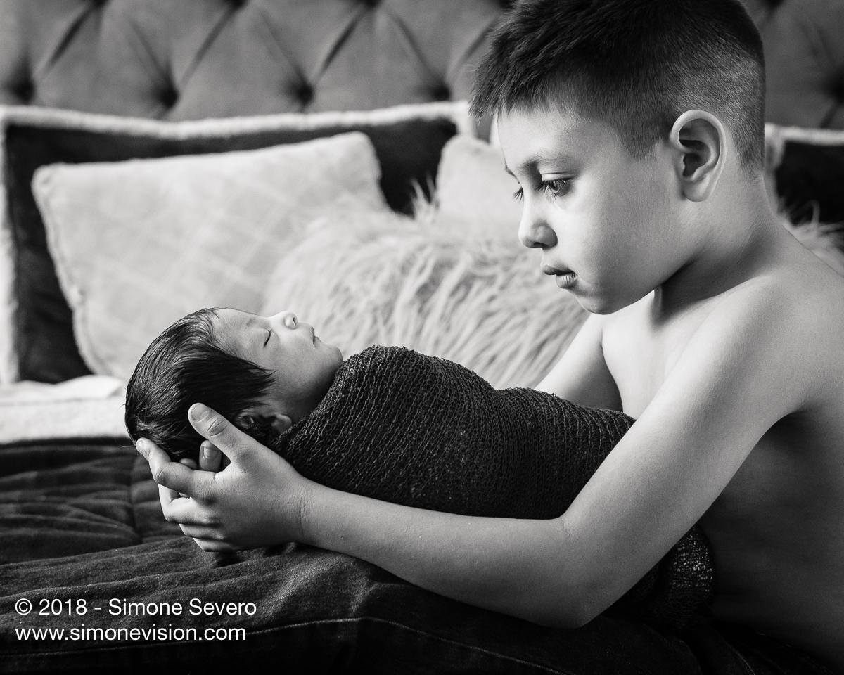 colorado springs newborn photographer web-8289.jpg