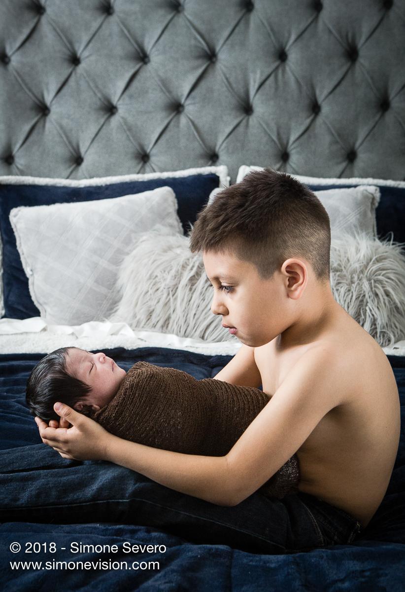 colorado springs newborn photographer web-8291.jpg